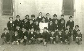 ISPA 6