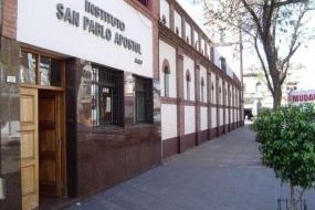 50 ISPA 2