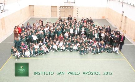 50 ISPA 23