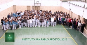 50 ISPA 24