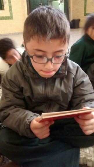 Leo leemos (1)
