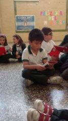 Leo leemos (4)
