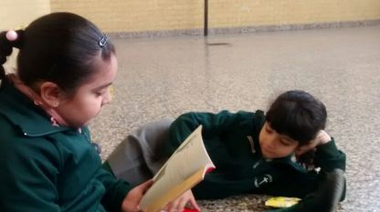 Leo leemos (6)