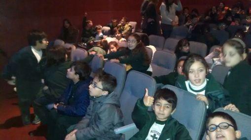Salida al Teatro (15)