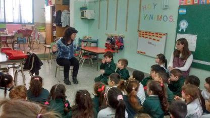 Visita de narradora (3)
