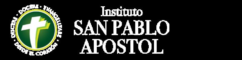 Instituto San Pablo Apóstol